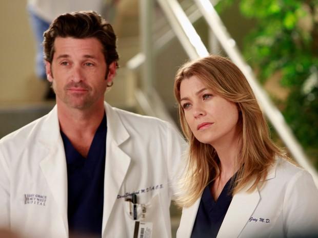 7 điều thú vị về Greys Anatomy - series truyền hình về y tế dài nhất lịch sử điện ảnh - Ảnh 7.