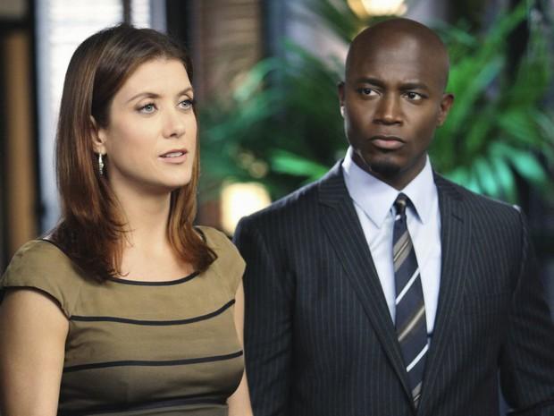 7 điều thú vị về Greys Anatomy - series truyền hình về y tế dài nhất lịch sử điện ảnh - Ảnh 5.