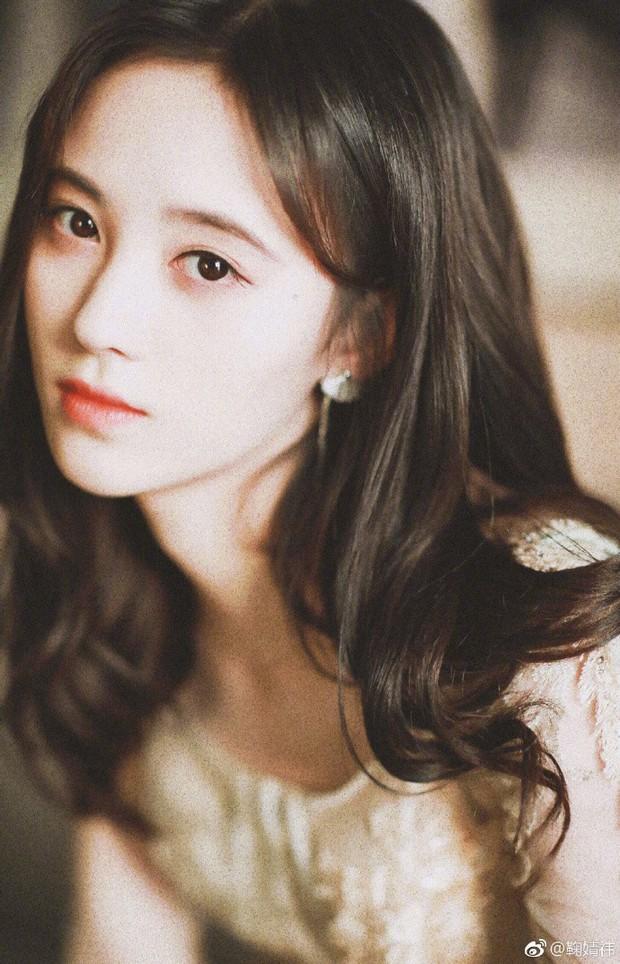 Tiêu chuẩn chọn mỹ nhân đẹp nhất showbiz Hàn, Trung, Nhật: Điểm chung nằm ở mắt, đại diện Nhật hack tuổi quá đỉnh - Ảnh 23.