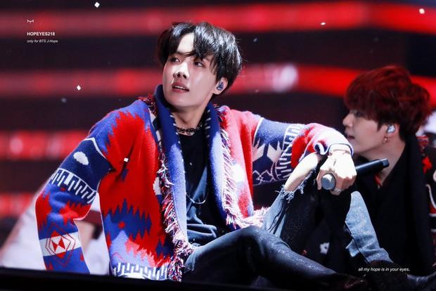 """Những sao Kpop bị JYP """"quay lưng"""": Giờ không thành idol quốc tế thì cũng là ca sĩ vạn người mê xứ Hàn - Ảnh 1."""
