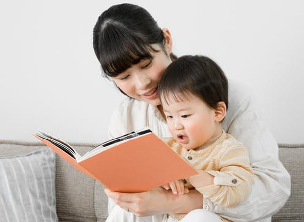 Con nhà giàu dù học không quá giỏi vẫn ngày càng giàu và dễ thành công vì những lý do này - Ảnh 2.