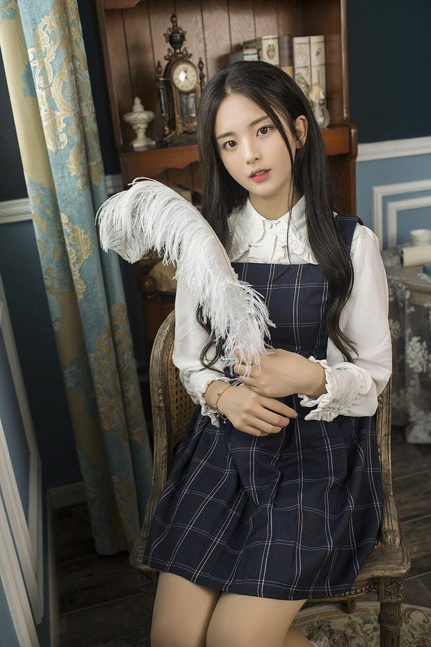Tiêu chuẩn chọn mỹ nhân đẹp nhất showbiz Hàn, Trung, Nhật: Điểm chung nằm ở mắt, đại diện Nhật hack tuổi quá đỉnh - Ảnh 29.