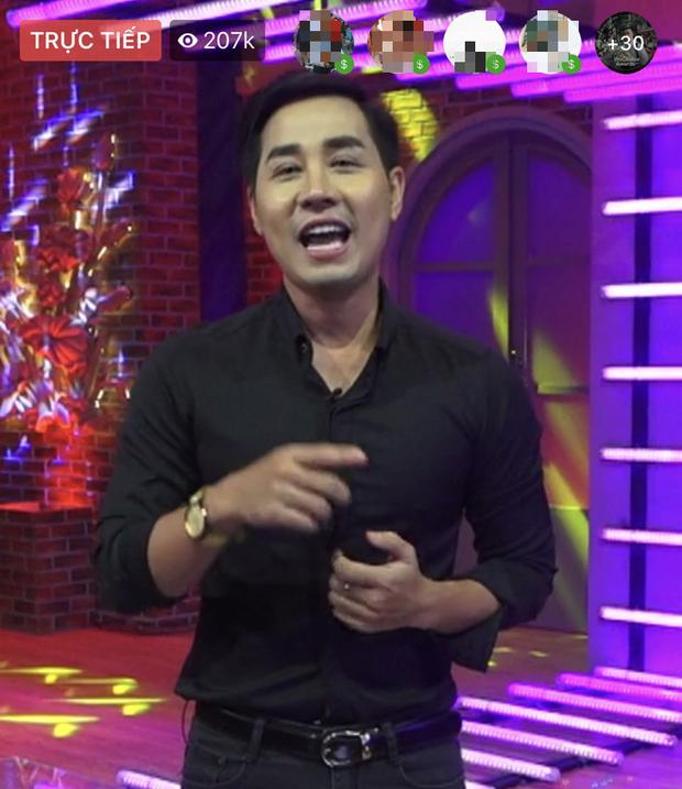 Confetti Vietnam lập kỷ lục châu Á với hơn 207 ngàn người chơi trong 1 số phát sóng - Ảnh 1.