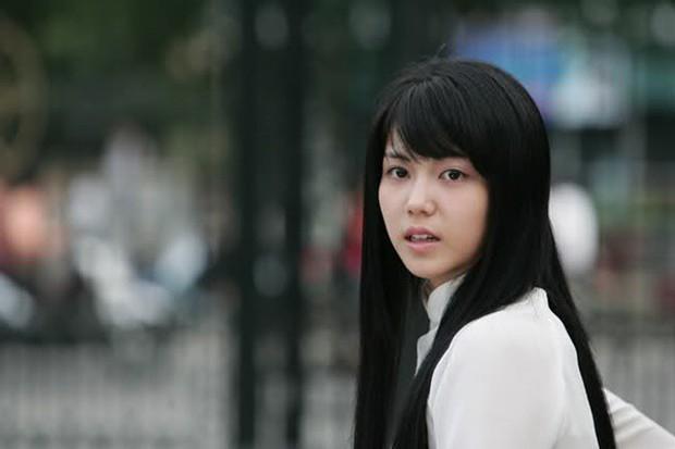 Sốc với loạt tin đồn Song Joong Ki ngoại tình với Cô dâu Hà Nội Kim Ok Bin: Hiện đang ở chung với nhau? - Ảnh 3.