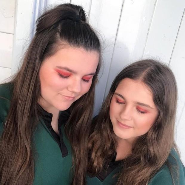 Lo học sinh tự ti vì xem quá nhiều video của các Beauty Blogger, nhiều trường học mở lớp học make up miễn phí - Ảnh 2.