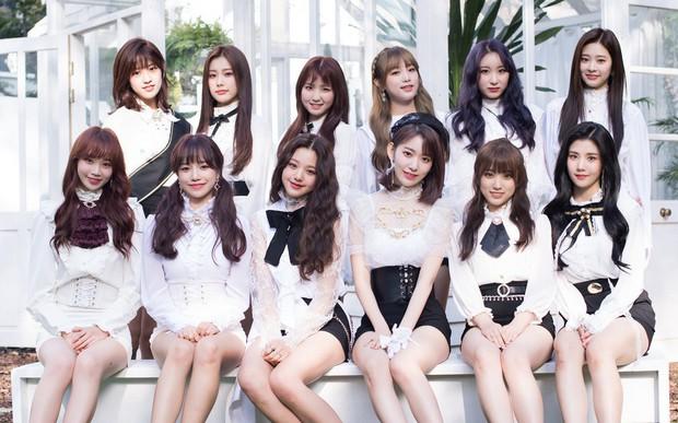 Top girlgroup hot nhất hiện nay: Tân binh ITZY gây choáng khi đánh bật TWICE, Black Pink giữ ngôi vương mặc ồn ào - Ảnh 4.