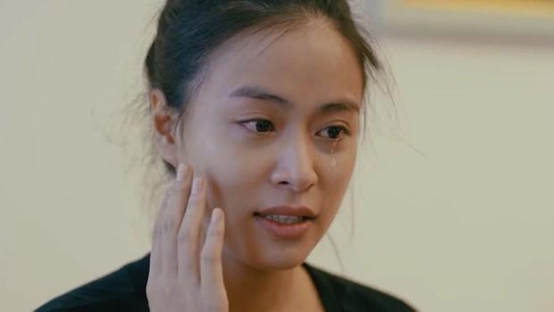 Hoàng Thùy Linh tái ngộ người yêu cũ Hồng Đăng với dự án truyền hình Mê Cung sắp ra mắt - Ảnh 7.