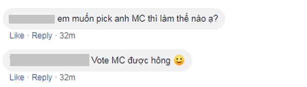 Produce X 101 công bố luật chơi mới, fan đồng loạt đòi vote cho... Host Lee Dong Wook - Ảnh 9.