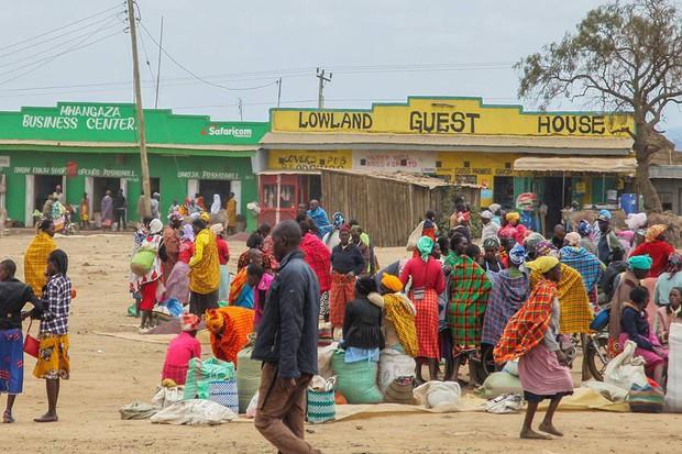 Choáng với hành trình 10 ngày rong ruổi Kenya - châu Phi với toàn những trải nghiệm có 1-0-2: Ai mê khám phá nhất định không được bỏ qua! - Ảnh 13.