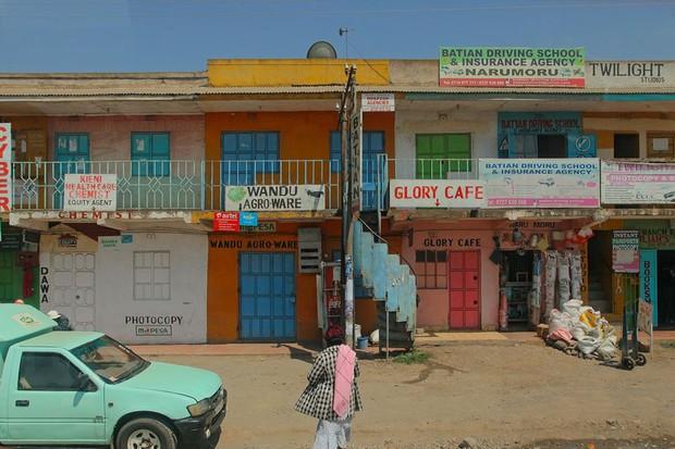 Choáng với hành trình 10 ngày rong ruổi Kenya - châu Phi với toàn những trải nghiệm có 1-0-2: Ai mê khám phá nhất định không được bỏ qua! - Ảnh 19.