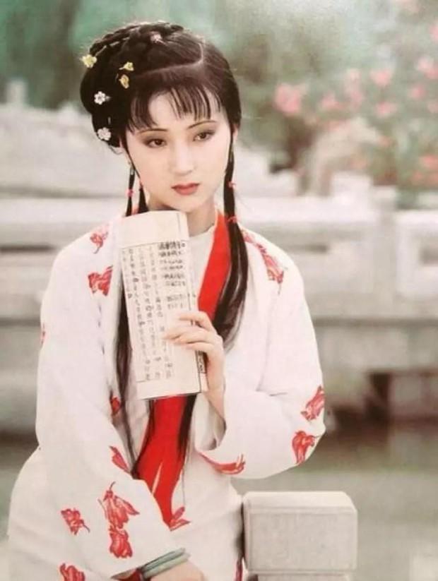 Hãi hùng nhìn Trung Quốc bảo tồn một bộ phim kinh điển theo phong cách kinh dị! - Ảnh 2.