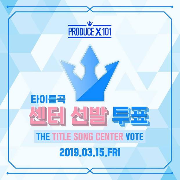 Produce X 101 công bố luật chơi mới, fan đồng loạt đòi vote cho... Host Lee Dong Wook - Ảnh 1.