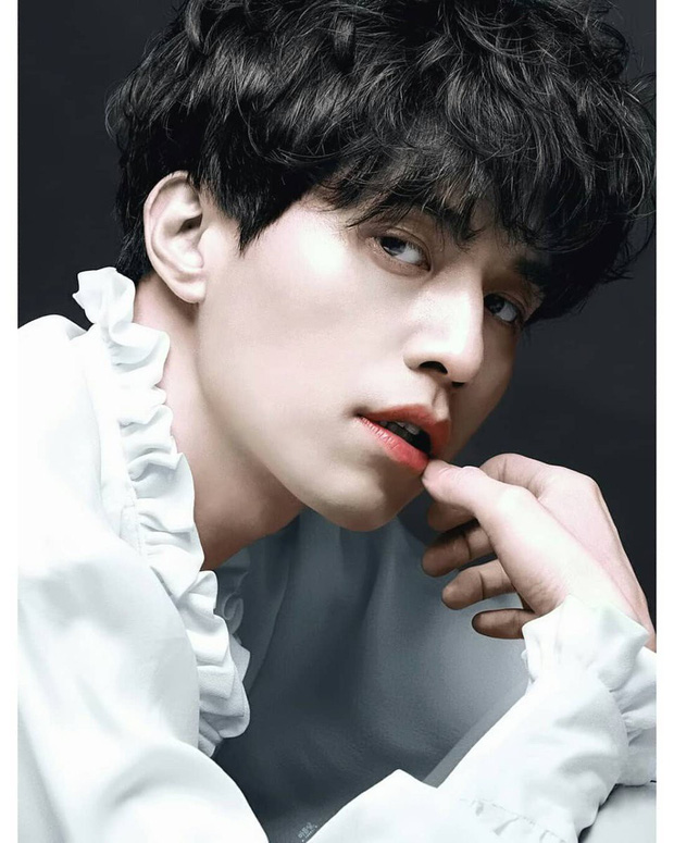 Produce X 101 công bố luật chơi mới, fan đồng loạt đòi vote cho... Host Lee Dong Wook - Ảnh 5.