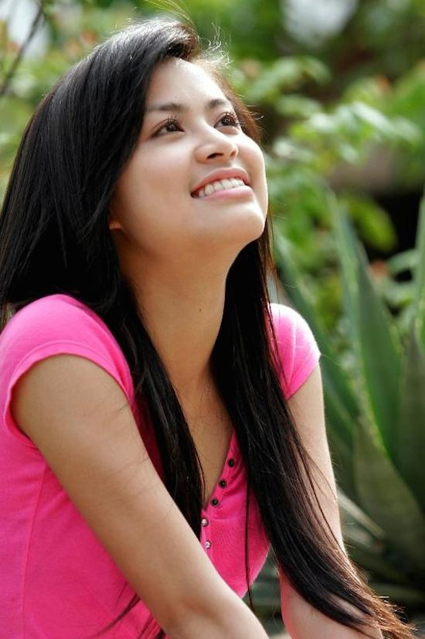 Hoàng Thùy Linh tái ngộ người yêu cũ Hồng Đăng với dự án truyền hình Mê Cung sắp ra mắt - Ảnh 2.