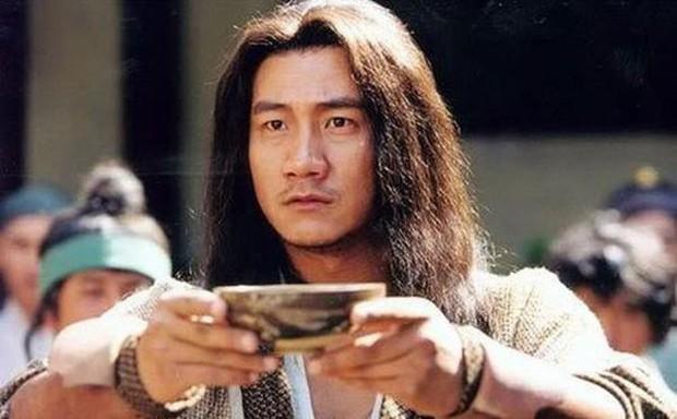 Đại dịch slow motion đang lây lan trên diện rộng, nạn nhân tiếp theo là Tân Thiên Long Bát Bộ - Ảnh 9.
