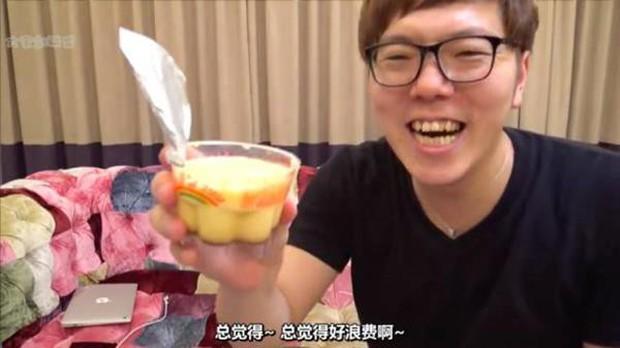 Hết hồn khi ăn thử combo 8 món phá đảo vị giác ở Nhật Bản, loại thứ 7 Việt Nam cũng có! - Ảnh 9.