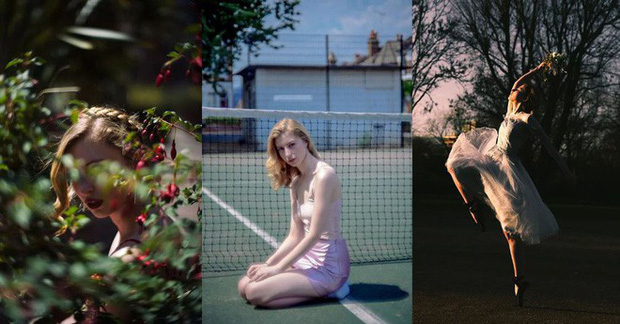Nghe mẫu chuyên nghiệp của tạp chí Vogue chia sẻ 6 điều giúp nhiếp ảnh gia cải thiện chất lượng hơn - Ảnh 1.