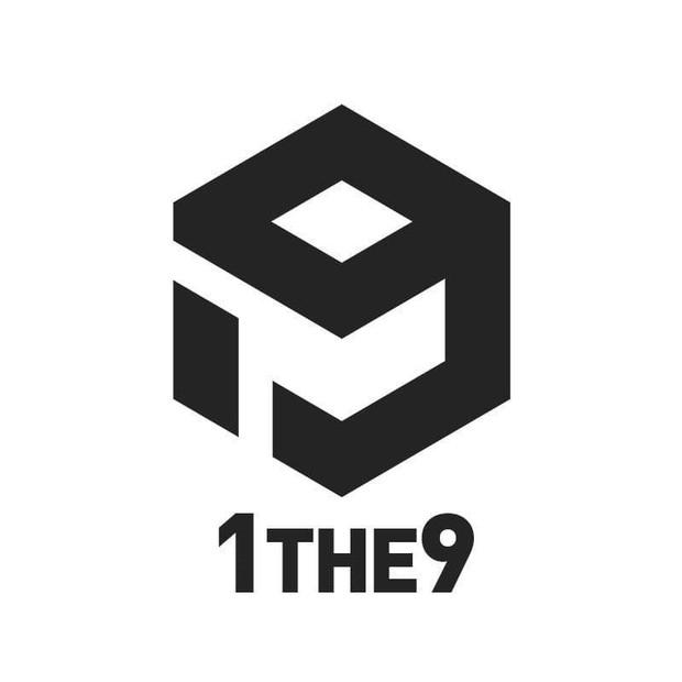 Netizen cạn lời với công ty cũ của T-ARA vì nhóm tân binh chưa ra mắt đã dính phốt đạo nhái Wanna One - Ảnh 2.