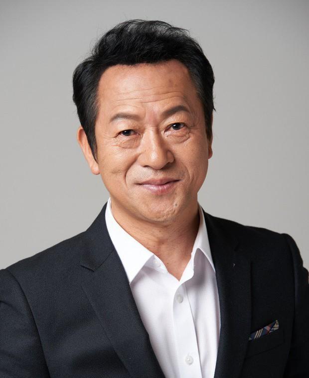 Ngoài biến dắt mối của Seungri, Netflix có thể cân nhắc chuyển thể thêm loạt scandal chấn động này ở xứ Hàn! - Ảnh 22.