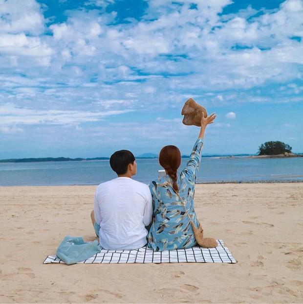 Đi du lịch cùng người yêu: Hâm nóng tình cảm thì ít mà cãi vã, đá thụng đụng nia nhiều vô kể! - Ảnh 3.