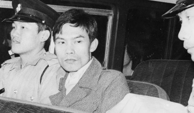 Hồng Kông tứ đại kì án: Những tình tiết ám ảnh, hung thủ bí ẩn khiến giới điều tra đau đầu nhiều năm - Ảnh 2.