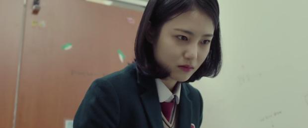 Rating ảm đạm đầu tuần, biên kịch Hàn đồng loạt muốn tống nam chính vào tù ở 4 phim cùng một lúc! - Ảnh 10.