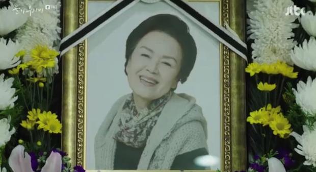 Rating ảm đạm đầu tuần, biên kịch Hàn đồng loạt muốn tống nam chính vào tù ở 4 phim cùng một lúc! - Ảnh 4.