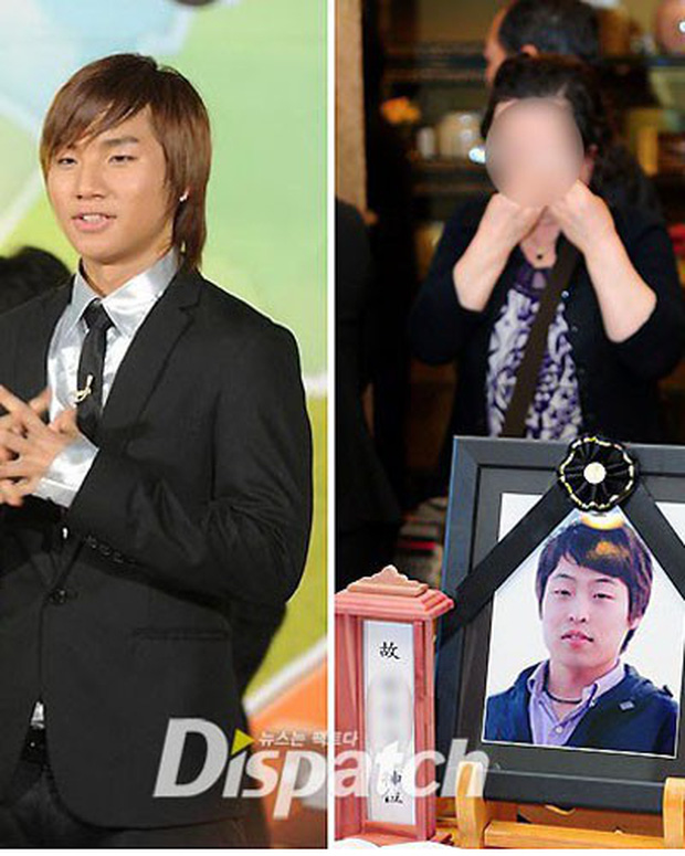 Ngoài biến dắt mối của Seungri, Netflix có thể cân nhắc chuyển thể thêm loạt scandal chấn động này ở xứ Hàn! - Ảnh 11.