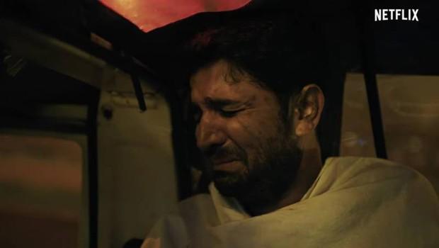 Netflix tái hiện vụ hiếp dâm tập thể rúng động cả thế giới tại Ấn Độ trong Delhi Crime - Ảnh 3.