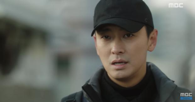 Rating ảm đạm đầu tuần, biên kịch Hàn đồng loạt muốn tống nam chính vào tù ở 4 phim cùng một lúc! - Ảnh 5.