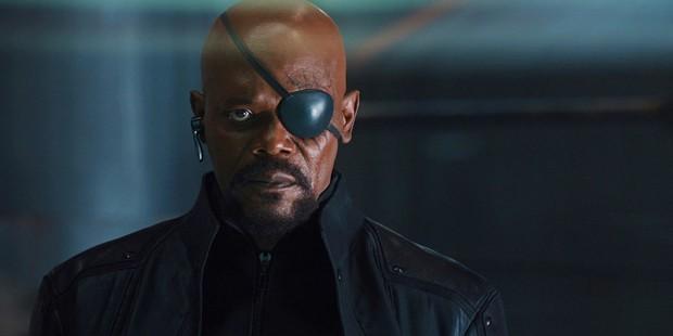 Fan Captain Marvel sẽ kêu gào vì phim thay đổi quá nhiều so với nguyên tác - Ảnh 1.