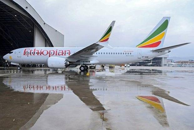 Thêm nhiều quốc gia tạm ngừng sử dụng Boeing 737 Max - Ảnh 1.