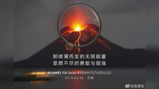 Ngựa quen đường cũ: Huawei lại bị tố dùng ảnh DSLR xịn để vờ như smartphone của mình chụp - Ảnh 1.