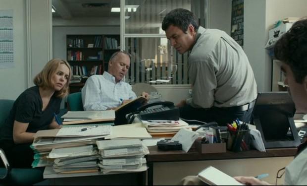 6 phim kể chuyện báo giới vạch trần âm mưu chấn động đáng quan tâm - Ảnh 10.