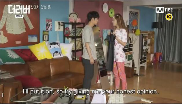 Rùng mình khi xem lại những thước phim phản cảm của bạn thân Seungri sau loạt phốt chấn động - Ảnh 3.