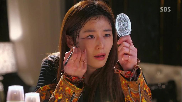 Muốn biết showbiz Hàn đáng sợ ra sao, xem ngay 4 bộ phim đình đám này! - Ảnh 4.