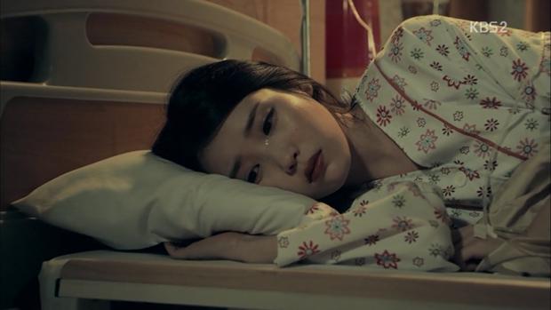 Muốn biết showbiz Hàn đáng sợ ra sao, xem ngay 4 bộ phim đình đám này! - Ảnh 7.