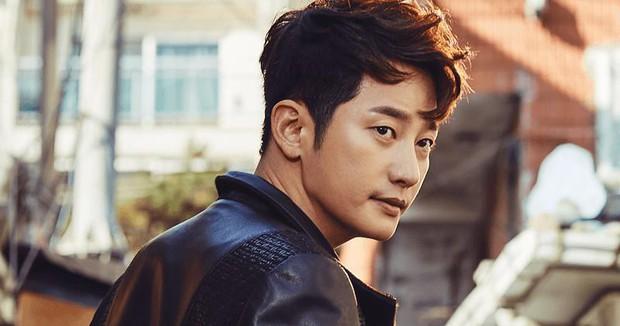 Ngoài biến dắt mối của Seungri, Netflix có thể cân nhắc chuyển thể thêm loạt scandal chấn động này ở xứ Hàn! - Ảnh 17.