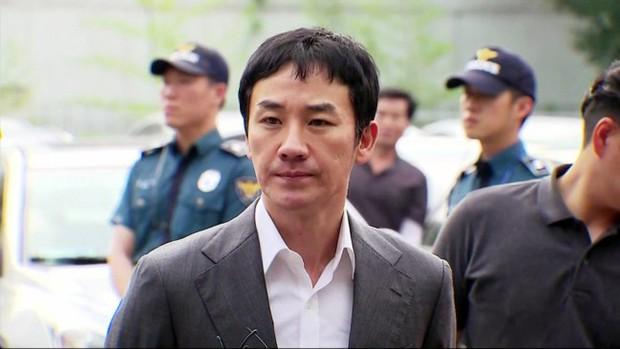 Ngoài biến dắt mối của Seungri, Netflix có thể cân nhắc chuyển thể thêm loạt scandal chấn động này ở xứ Hàn! - Ảnh 19.