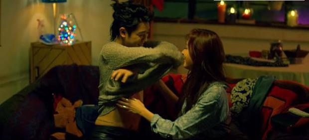 Rùng mình khi xem lại những thước phim phản cảm của bạn thân Seungri sau loạt phốt chấn động - Ảnh 19.