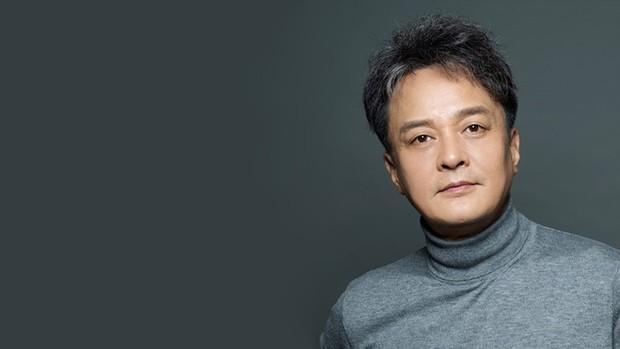 Ngoài biến dắt mối của Seungri, Netflix có thể cân nhắc chuyển thể thêm loạt scandal chấn động này ở xứ Hàn! - Ảnh 21.