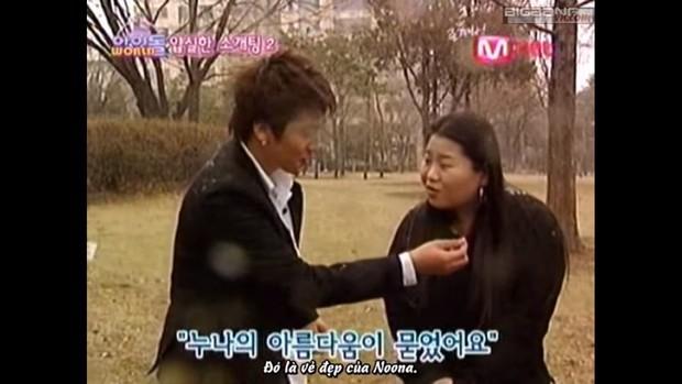Seungri đã từng là thánh giải trí trên truyền hình như thế nào? - Ảnh 4.