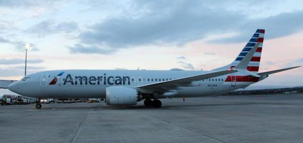Những hãng hàng không nào trên thế giới sử dụng nhiều nhất Boeing 737 Max - nghi phạm gây ra 2 vụ tai nạn thảm khốc chỉ trong vài tháng? - Ảnh 3.