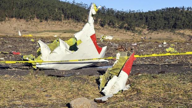 Những hãng hàng không nào trên thế giới sử dụng nhiều nhất Boeing 737 Max - nghi phạm gây ra 2 vụ tai nạn thảm khốc chỉ trong vài tháng? - Ảnh 4.