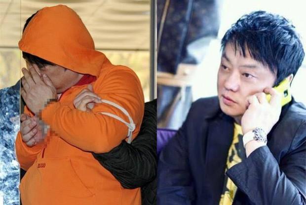 Ngoài biến dắt mối của Seungri, Netflix có thể cân nhắc chuyển thể thêm loạt scandal chấn động này ở xứ Hàn! - Ảnh 7.