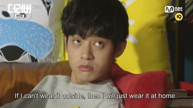 Rùng mình khi xem lại những thước phim phản cảm của bạn thân Seungri sau loạt phốt chấn động - Ảnh 8.
