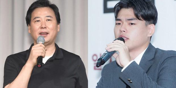 Ngoài biến dắt mối của Seungri, Netflix có thể cân nhắc chuyển thể thêm loạt scandal chấn động này ở xứ Hàn! - Ảnh 8.