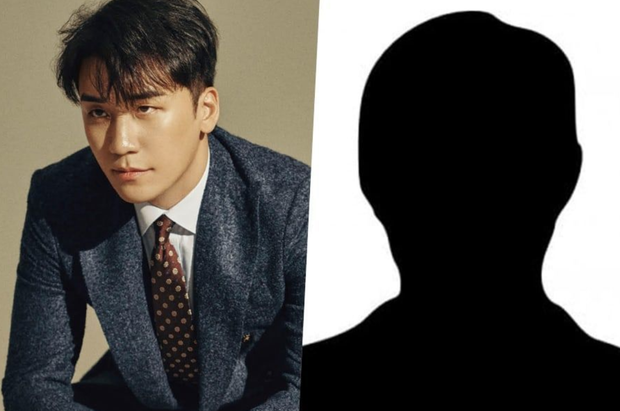 Nữ phóng viên nổi tiếng khui ra loạt bê bối tình dục của Seungri đích thân làm rõ vụ phát tán clip sex trong groupchat - Ảnh 3.