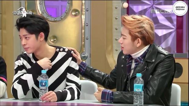 Fan nghi ngờ Zico (Block B) có tham gia nhóm chat mại dâm của Seungri & Jung Joon Young - Ảnh 1.