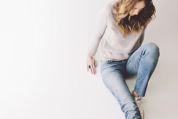 Nữ giới cần làm ngay những việc sau để ngăn ngừa căn bệnh thường gặp ở vùng kín - Ảnh 2.